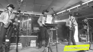 download lagu Caballos Del Norte - Hobbs New Mexico Club La gratis