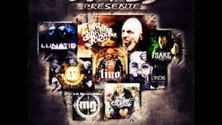 Dj Fls - Mix Rap Francais Special Medley ( Lunatic / Flynt / Lino /  Furax .. )
