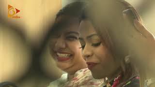 Face of Bangladesh | EP 06 | 2019 Asia Model Festival