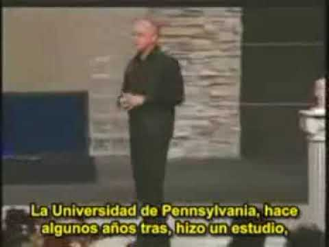 Mark Gungor - Tale of two brains (with Spanish subtitles)