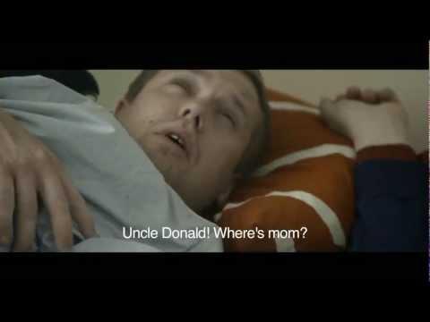 Donald Duck - a Dogma film - trailer