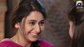 Jaana Na Dil Se Door I New Romntic Song I Offical HD