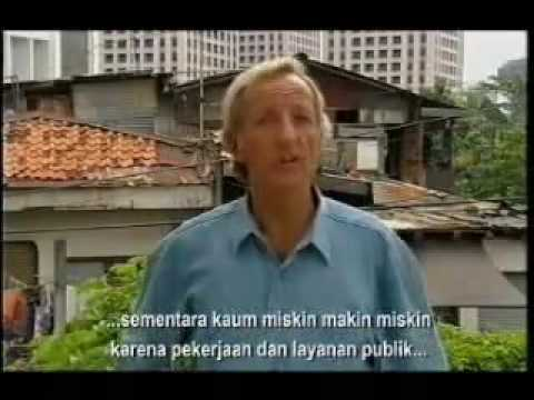 Dosa Dosa Soeharto