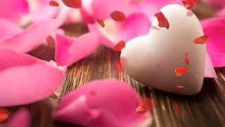 Best punjabi Romantic song whatsapp status 2019💖