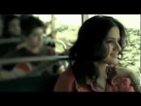 Sona Mohapatra - Abhi Nahin Aana (reprise) Feat Dj Nishan Prince & Dj Ash Official Video video