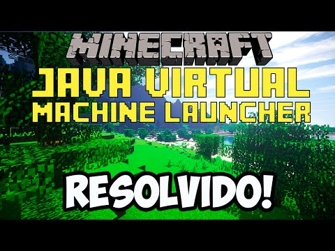 Скачать java virtual machine launcher для minecraft