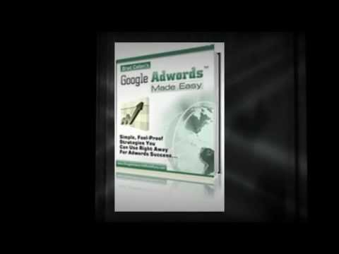 adwords-made-easy-by-brad-callen-free-download.html