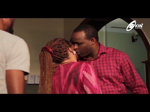 ISHOLA ALASEJU Latest Nollywood Movie 2016 Starring Femi Adebayo