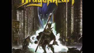 Watch Dragonheart Eyes Of Hell video
