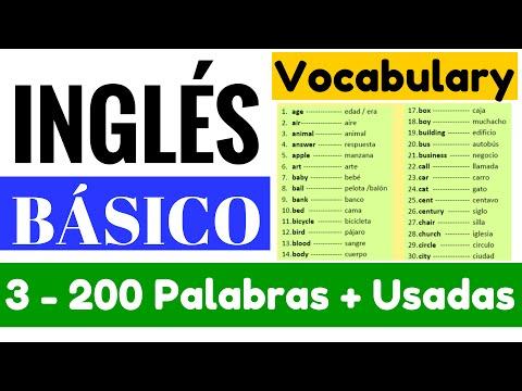 100 videos mas mtv lista:
