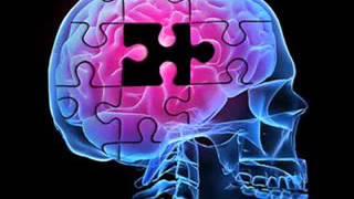 Dementia Dyslexia Alzheimer