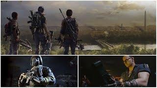 Ubisoft обвиняют в добавлении Плати-и-Побеждай для The Division 2 | Игровые новости