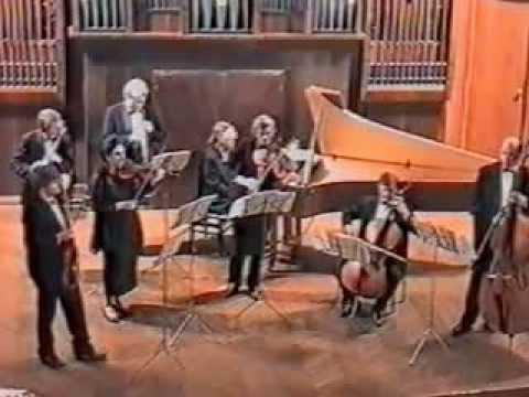 Бах Иоганн Себастьян - Искусство фуги (для клавира)