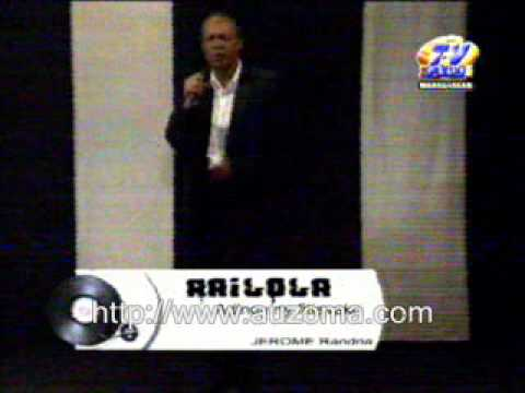 _Tv plus_20100206_180601.( hirahira railola ).wmv