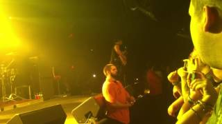 Watch Ill Nino Nothings Clear video