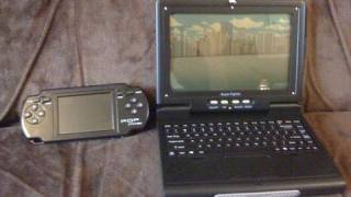 POP Station Watch 3_ Netbook Rip-off