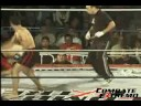 Combate Extremo - Knockout 05.07.08