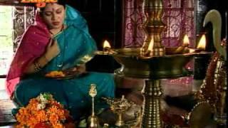 garhwali film(MOVIE) GHOR BOUN PART 2 shailan singh chauhan