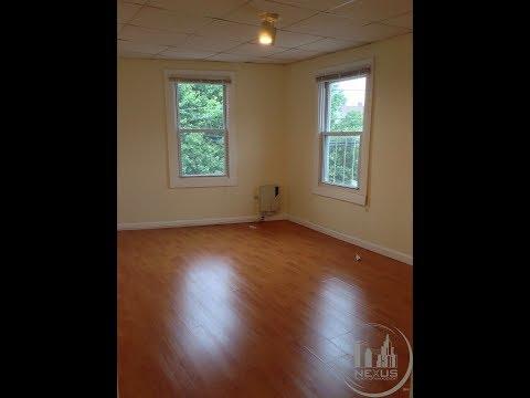 Nexus Property Management RI-316 Hawkins St. Unit 3, Providence, RI 02904