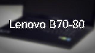 Download Lagu Laptop Lenovo B70-80 - prezentacja Gratis STAFABAND