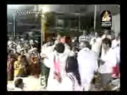 Ramdas Gondaliya Bhajan Piplidham Part 1 video