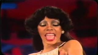 Watch Donna Summer Lady Of The Night video