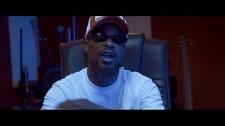 Patoranking - Suh Different (Making of the beat by Mix Master Garzy)