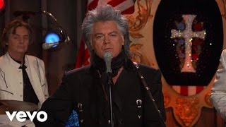 Marty Stuart And His Fabulous Superlatives Video - Marty Stuart And His Fabulous Superlatives - Greystone Chapel (Live)
