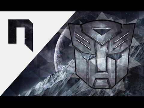 Dubstep | Nexus - Optimus Prime (Free Download) [Nexus Network] | Transformers Tribute