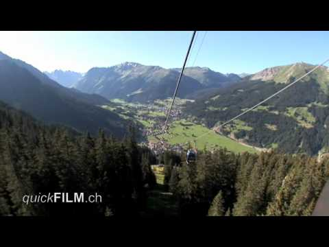 Sunstar Hotel Albeina Klosters, Switzerland presented by Couture Travel