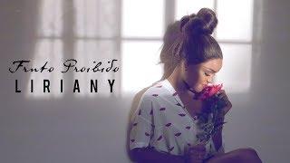 Liriany - Fruto Proibido (Official Video)
