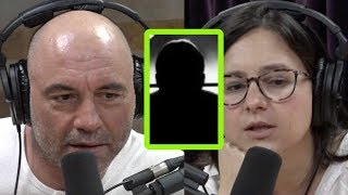 Joe Rogan and Bari Weiss on Free Speech and Online Radicalization