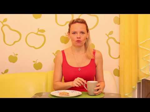 Сыроедение: меню для начинающих | завтрак сыроеда | льняной коктейль