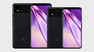 In the news...Pixel 4, Galaxy Note 10, OnePlus 7 Pro