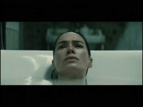 The BROKEN trailer#4 Lena Headey.flv Video