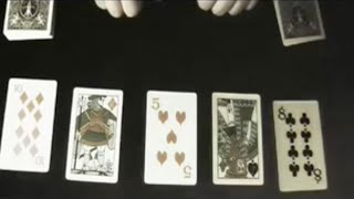 Watch Darren Hayes Words video