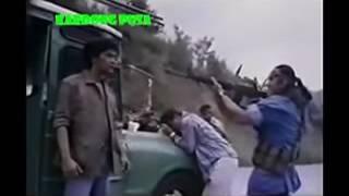 Capt  Rassul Alih Hindi Sa'Yo Ang Mindanao 1993 FULL MOVIE