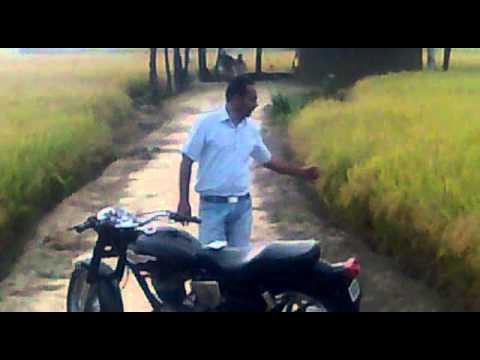 Yarro Sher Chandigarh Diea Kudia ...att Ne B Att Ne ...vishu Styleee.. video