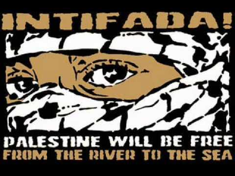 Al Intifada Was Jabal Al Thawra