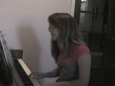 Rebecca St James - Pray