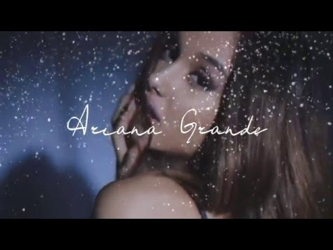 Ariana Grande | REAL VOICE (WITHOUT AUTO-TUNE)