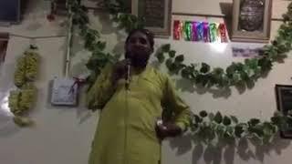 Heart touching Kalam||Tajdar e harm hu nighae karm Naat by ||Shahid yousaf Harooni