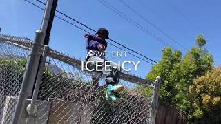 SVG(Icee)-Icy (Music Video)