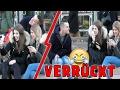 Verrückte PSYCHOS PRANK ! | PvP MP3