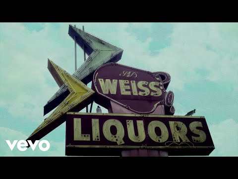 Download Eric Church  Jukebox and a Bar Official Audio