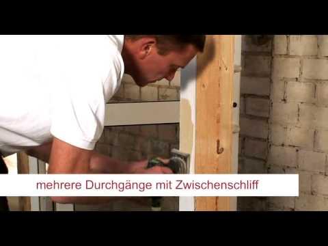 repair concepts t ren fenster reparatur einer alut r youtube. Black Bedroom Furniture Sets. Home Design Ideas