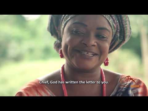 Segi Goes To School - Latest Yoruba Movie 2018 Traditional thumbnail