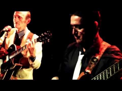 Stéphane Lanux - Gilles Douriaux Trio :ça va jazzé...