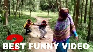 Best Funny Video super Funny Video Most Vines Compilation 2018