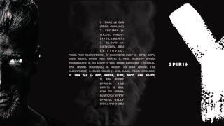Majk Spirit - Len Tak (+ Ego, Ektor, Elpe, prod. Abe Beats)